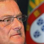 João Ataíde deverá ser o próximo presidente da Comunidade Intermunicipal da Região de Coimbra