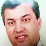 Empresário figueirense desaparecido desde sábado