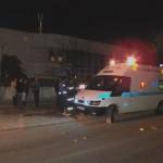 Fuga de gases de combustão afetou 17 pessoas na Lousã