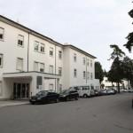 Cantanhede quer manter hospital local no Serviço Nacional de Saúde