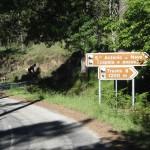 Instituições e autarquias juntam-se para desenvolver Serra da Lousã