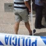 PSP detém suspeito de assaltos na Figueira da Foz