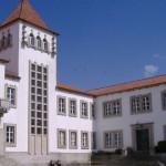 Câmara de Tábua diz que cumpre legislação ao aplicar 40 horas semanais