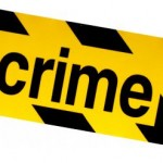 Suspeito de homicídio em Semide ter-se-á suicidado em Coimbra