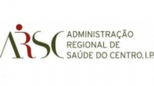 e9db-ars-administracao-regional-de-saude-do-centro_big