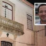 Ex-vice reitor do Seminário do Fundão condenado a 10 anos de prisão