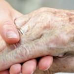 GNR sinalizou 1565 idosos a residir sozinhos no distrito