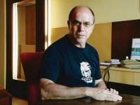 """Professor de Coimbra diz que praxe se reveste de """"comportamentos irracionais"""""""