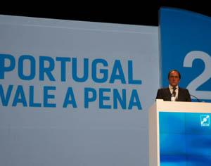 09 PAULO PORTAS CONGRESSO CDS DR