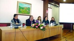 10 José Rodrigues na apresentação do plano DR