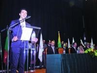 """""""Dívida colossal"""" não demove executivo de lutar pelo concelho de Poiares"""