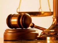 Juiz ordena tratamento psiquiátrico a suspeito de pornografia de menores em Águeda