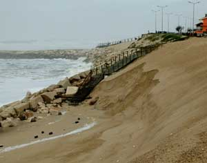 29-praia da leirosa pac (5)