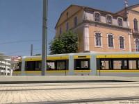 Passos Coelho poderá confirmar hoje em Coimbra que o Metro Mondego avança