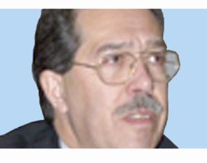 Gil Patrão