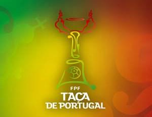 Académica desloca-se ao terreno do Caldas SC para a Taça de Portugal