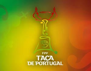 Feirense-Académica para a Taça de Portugal