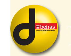 dossiê DB logo