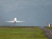 Região Centro quer aeroporto e aponta vantagens da base aérea de Monte Real