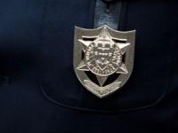 Ladrão sem carta detido com automóvel furtado