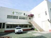 """Junta e câmara vão """"remediar"""" posto  da GNR em Taveiro"""