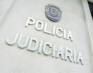 03-POLICIA-JUDICIARIA-LC-1