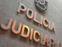 Suspeito de abusar de sobrinha de cinco anos detido em Anadia