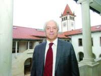 Batalhar pelo ramal ferroviário e competências do tribunal
