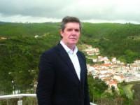 Diário do Presidente – Pampilhosa da Serra investiu numa gestão sem loucuras