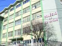 Colégio de São Teotónio: uma escola diferente e plural