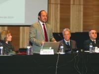 Proteção de crianças junta comissão e escolas