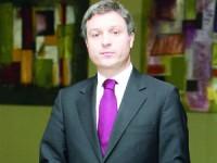 Pedro Coimbra convida ministros  a visitar municípios ameaçados  pela exploração de caulinos