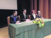 Câmara de Vila Nova de Poiares reduz 500 mil euros ao passivo