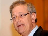 Almeida Henriques defende debate sobre ajuda europeia para equipamentos