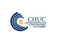 Hospitais de Coimbra disponibilizam consultas de hematologia clínica em março