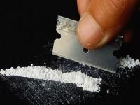 Oito suspeitos de tráfico de droga detidos pela PJ do Centro