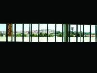 Câmara de Coimbra pondera a resolução do contrato com a MRG