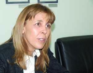 Bastonária acusa ministra de desaparecer quando sistema judicial está em colapso