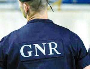 GNR deteve e identificou em Gouveia 13 estudantes por posse de droga