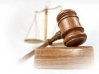 Casal que vendia roupa falsa admite em tribunal maioria dos factos