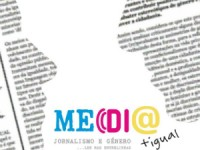 """Projeto sinalizou artigos na imprensa sobre o género e maioria são """"problemáticos"""""""