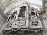 Órgão do Mosteiro do Lorvão volta a tocar na primavera