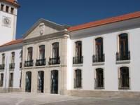 Câmara de Cantanhede mantém postos de enfermagem nas zonas sem extensões de saúde