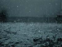 Continente sob aviso amarelo no fim de semana devido à chuva