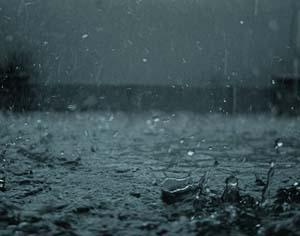 chuva-mau-tempo
