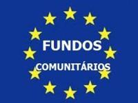 Nova ligação Coimbra-Viseu não terá financiamento europeu