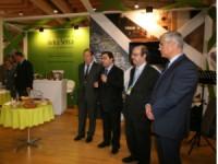 Beira Serra conta com 25 novas unidades turísticas