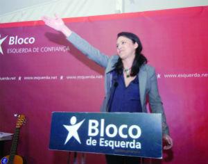 06 BLOCO DE ESQUERDA NO CANTINHO DO REIS 3