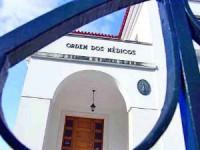 Ordem do Centro homenageia médicos