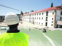 Coimbra quer agência de turismo de negócios da região Centro